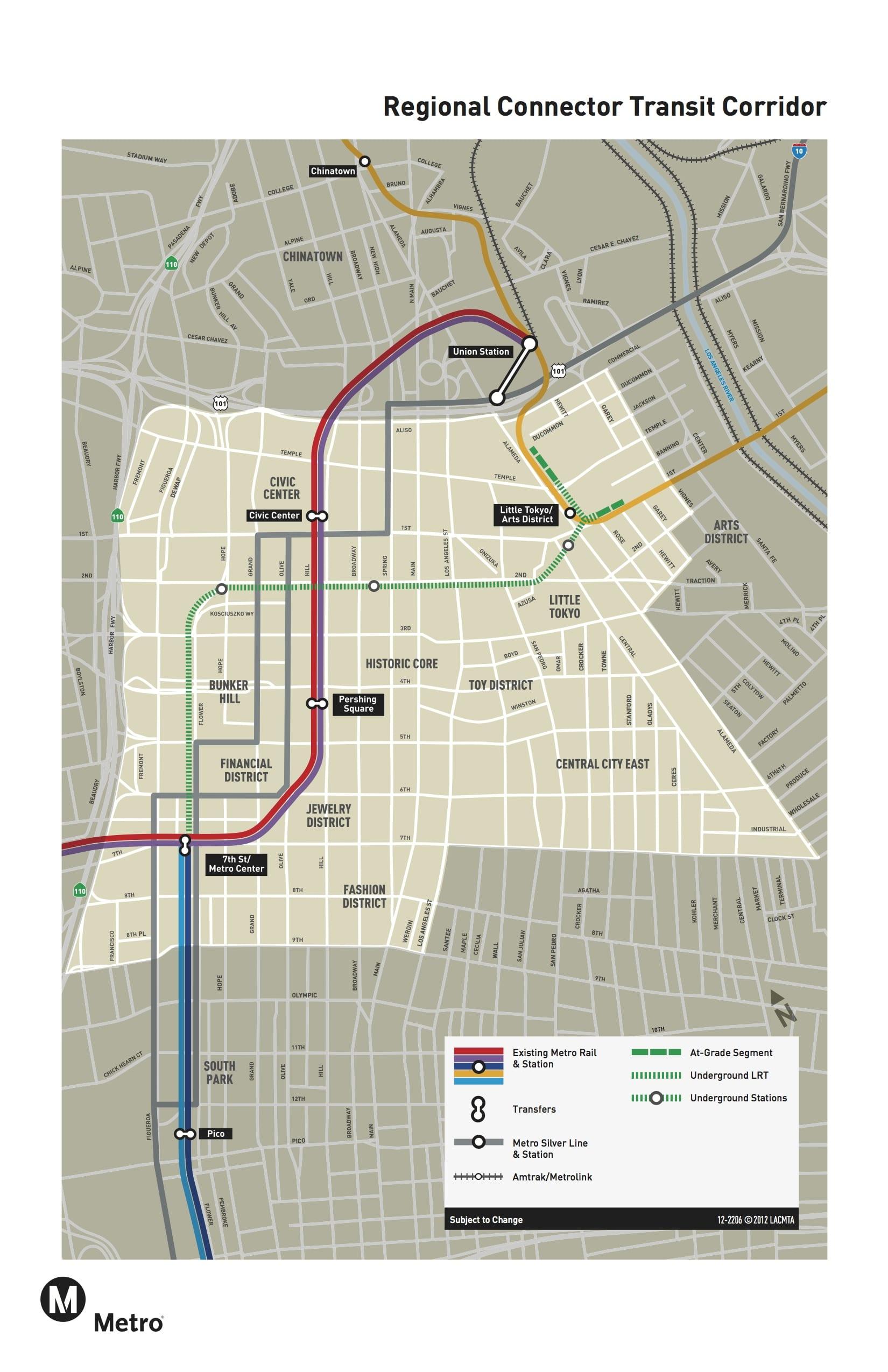 map_corridor_regconn_eng