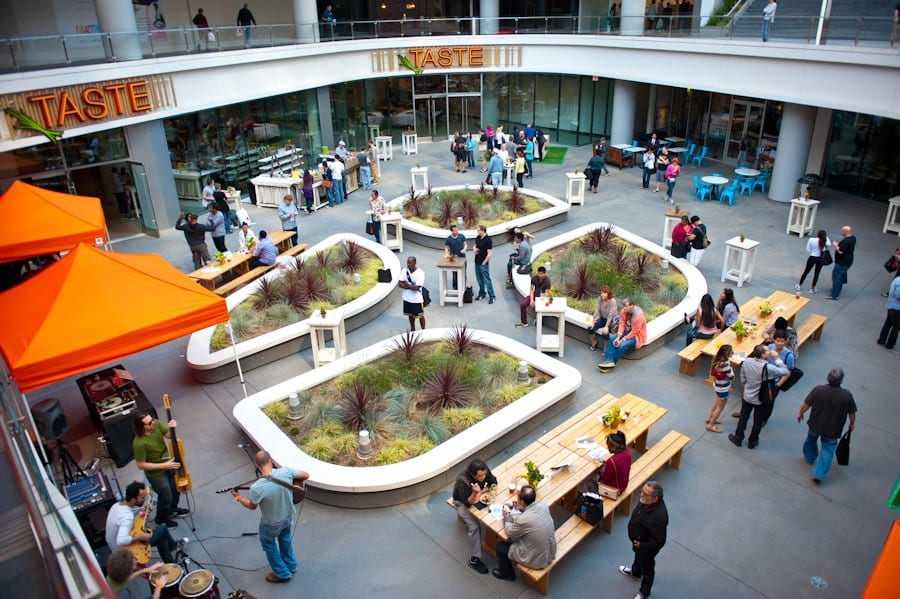 If you haven't checked out the new Figat7th, now's the time! Photo from Figat7th Official Facebook Page