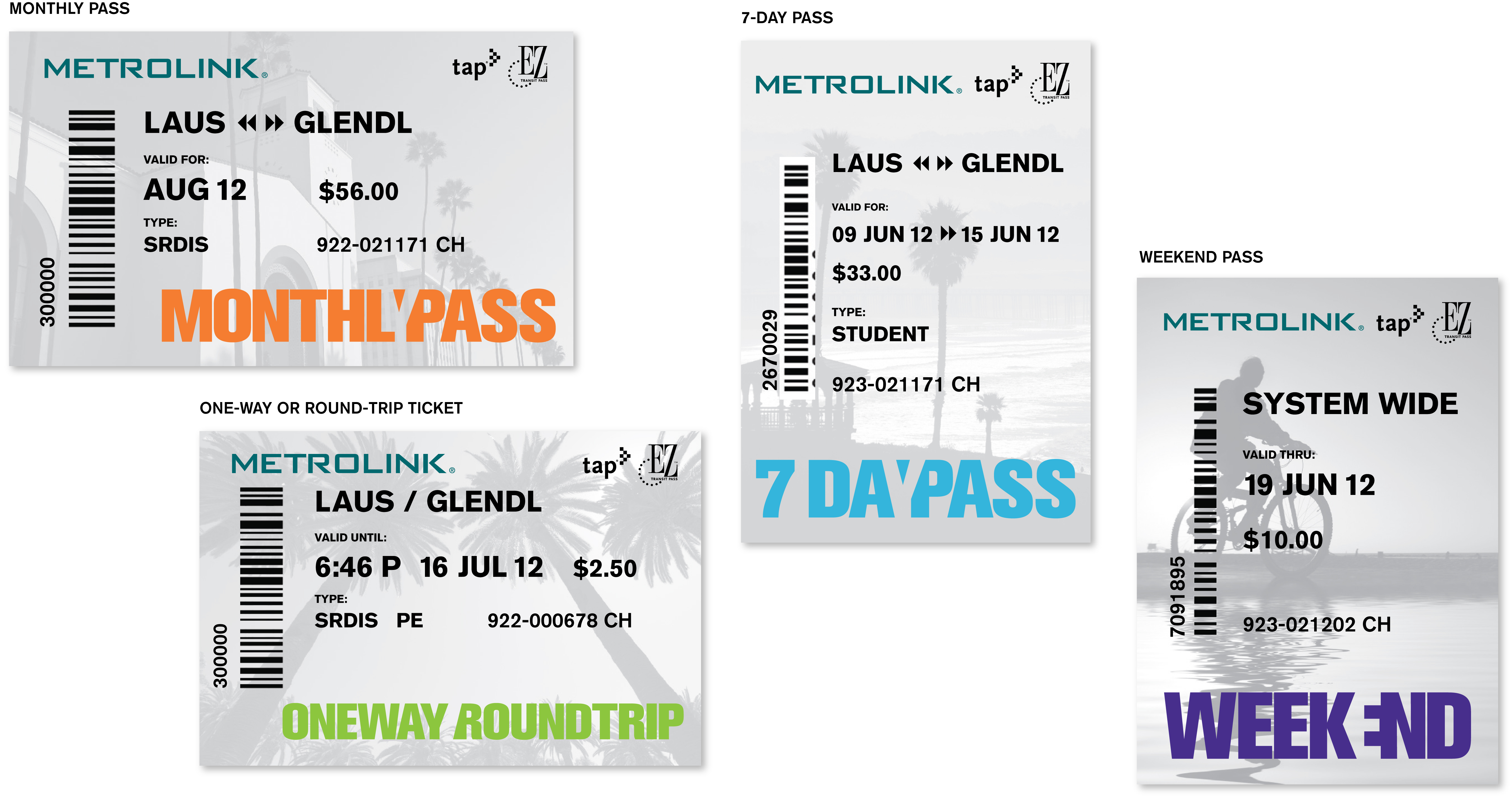 Metrolink_Ticket_Stock_2013