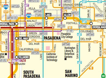 Pasadena2