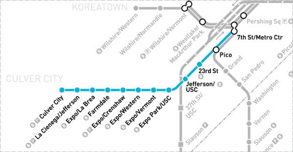 map-expo-line