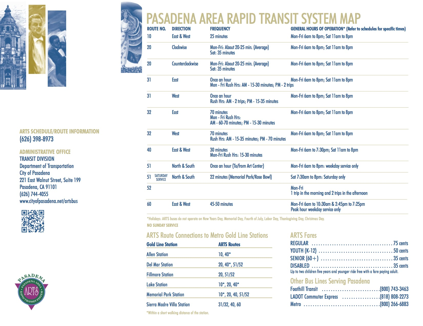 System Map Print_Layout20132