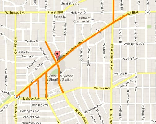 street-closures-west-hollywood-halloween-carnaval-503x400