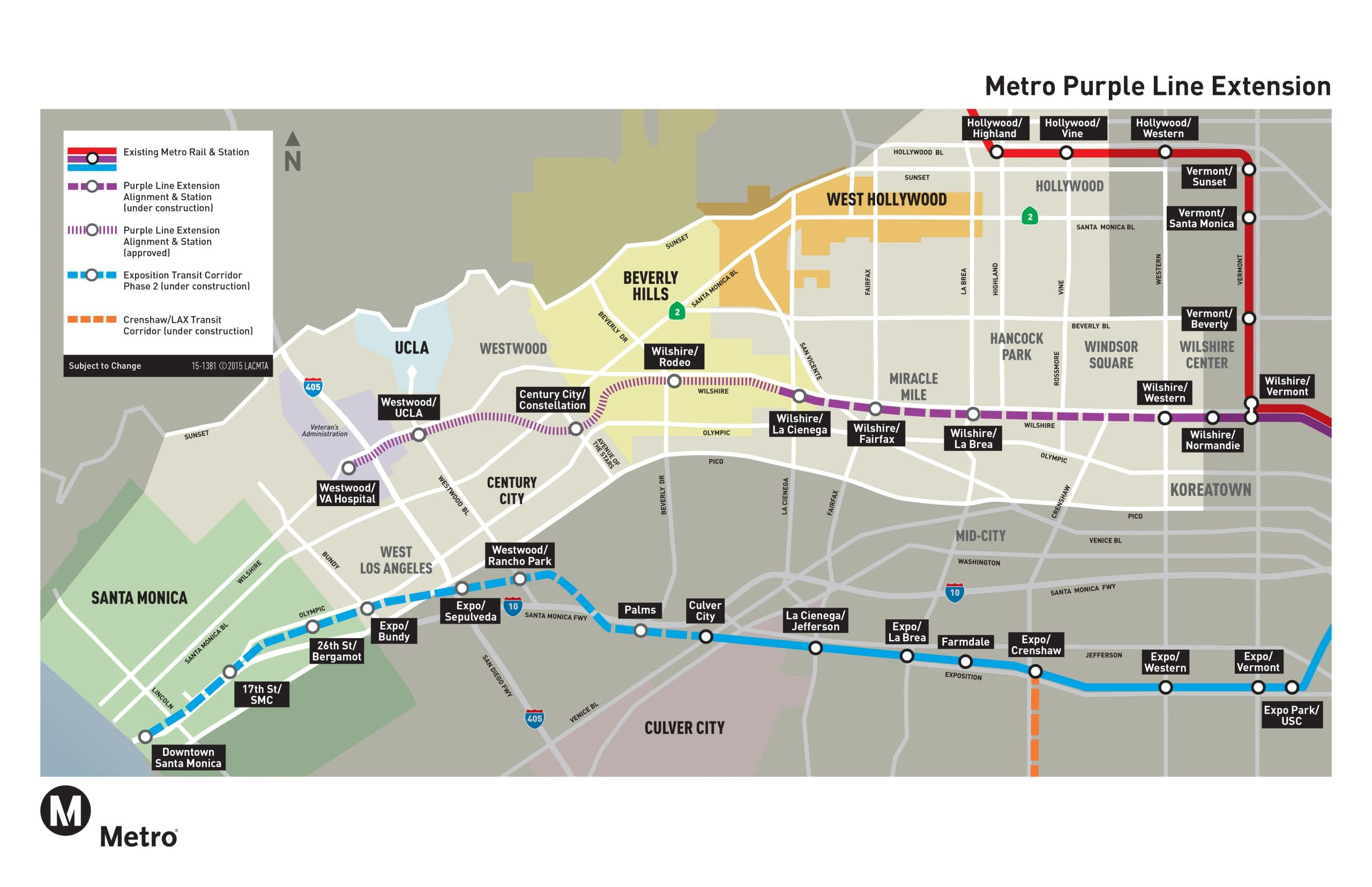 15-1381_map_Project_PurpleExt_v1.indd