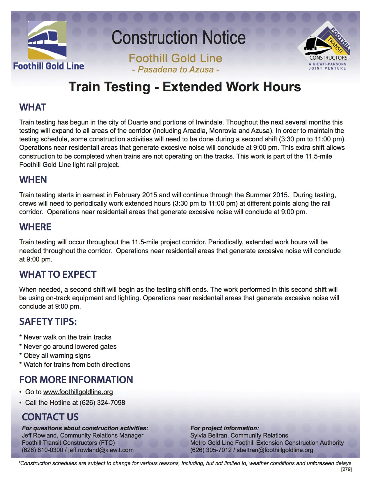 279_FINAL_Train_Testing_Begins_work_hours