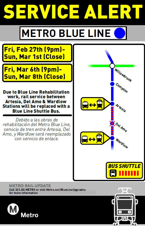 blue line feb 27-mar 1