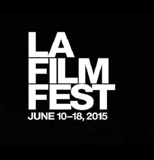 film fest LA