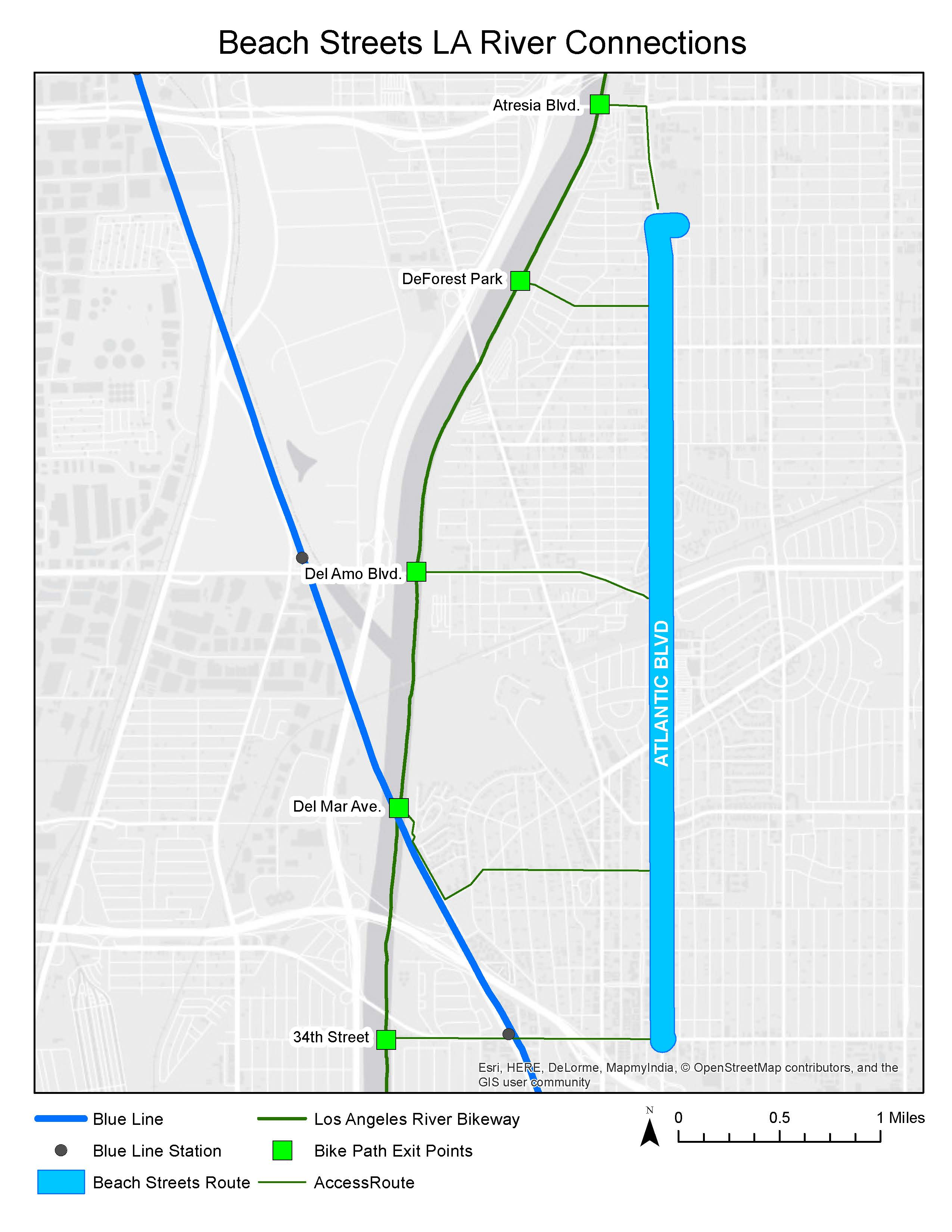 LB_OpenStreets_LARiver_Connections