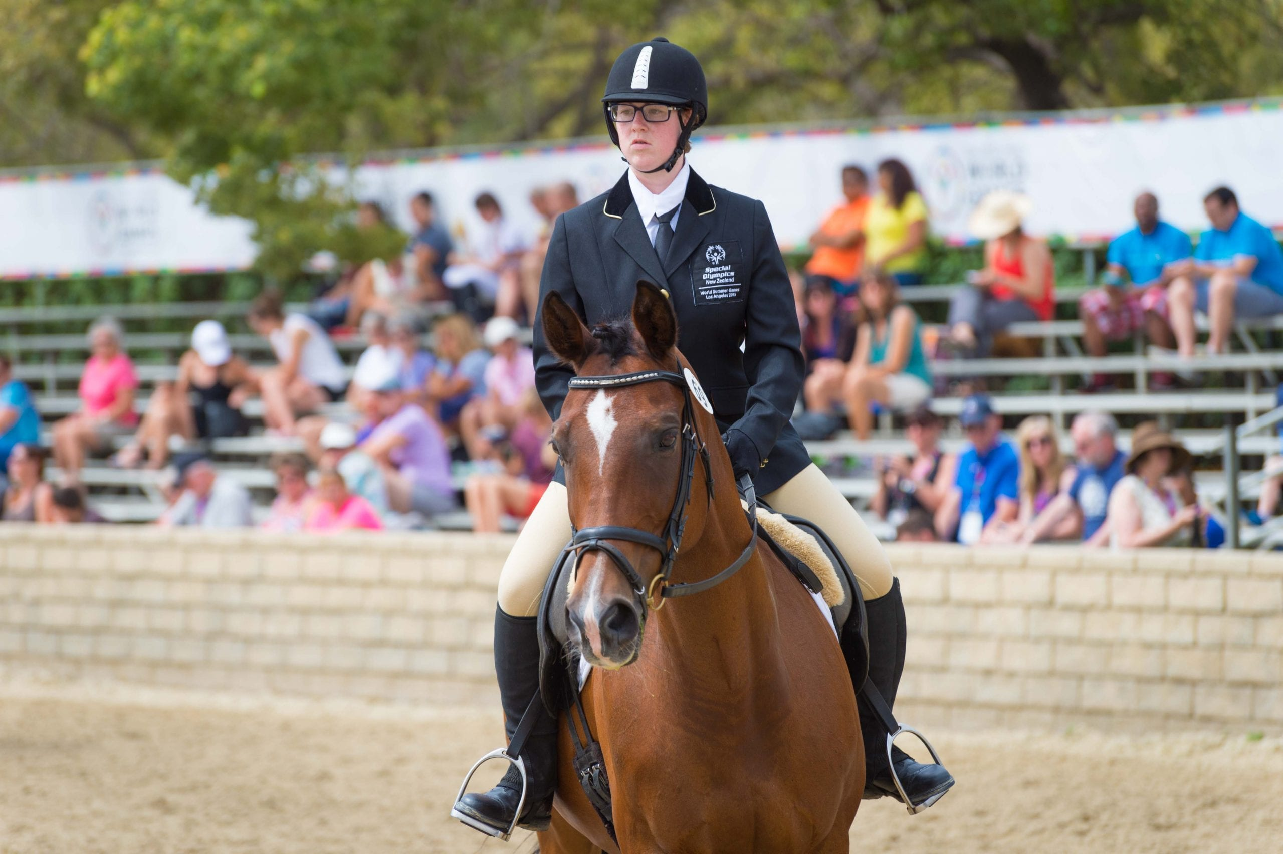 Equestrian30July2015 (31 of 139)