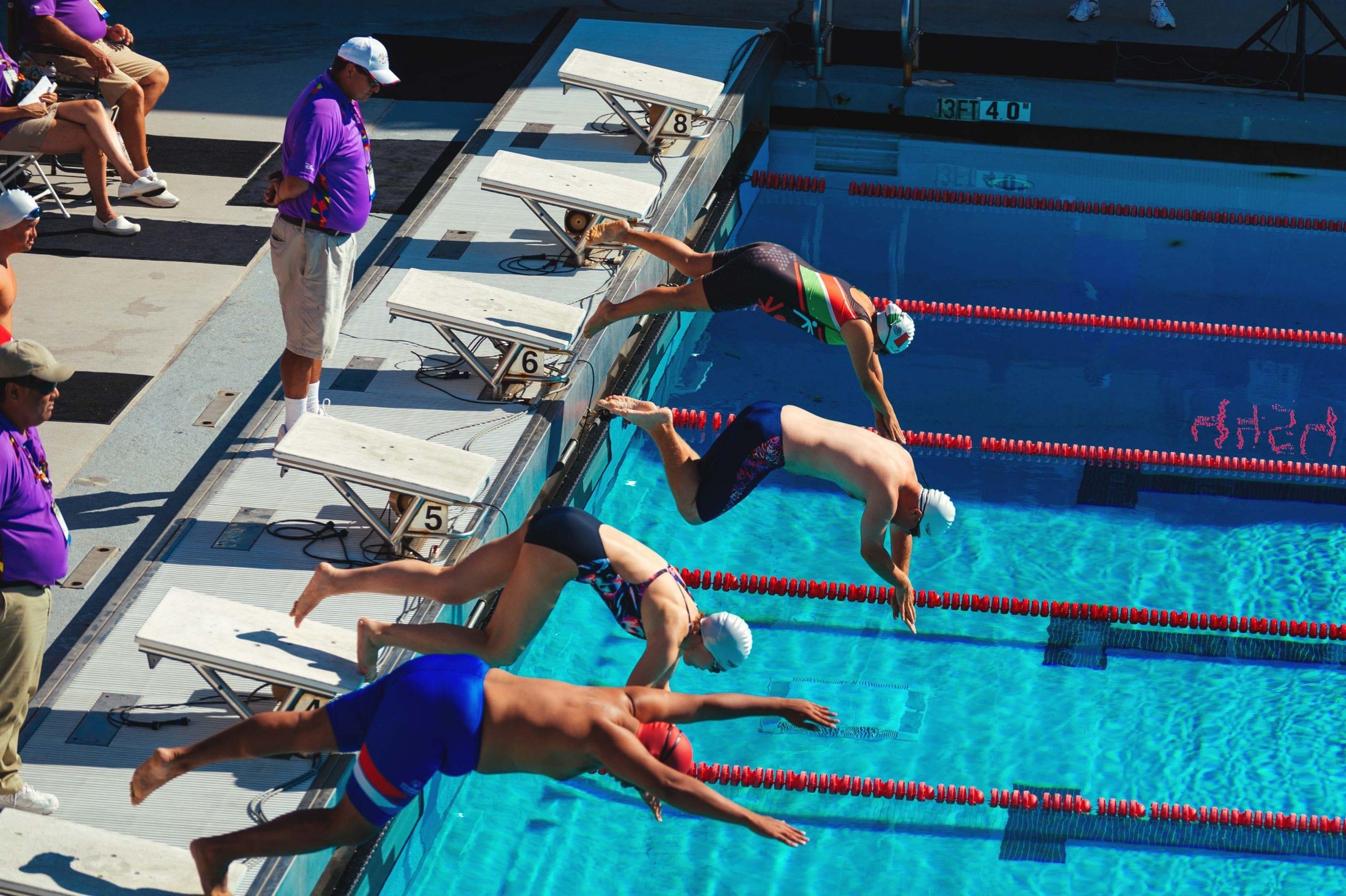 SwimmingSpecO28July2015 (38 of 223)-Edit