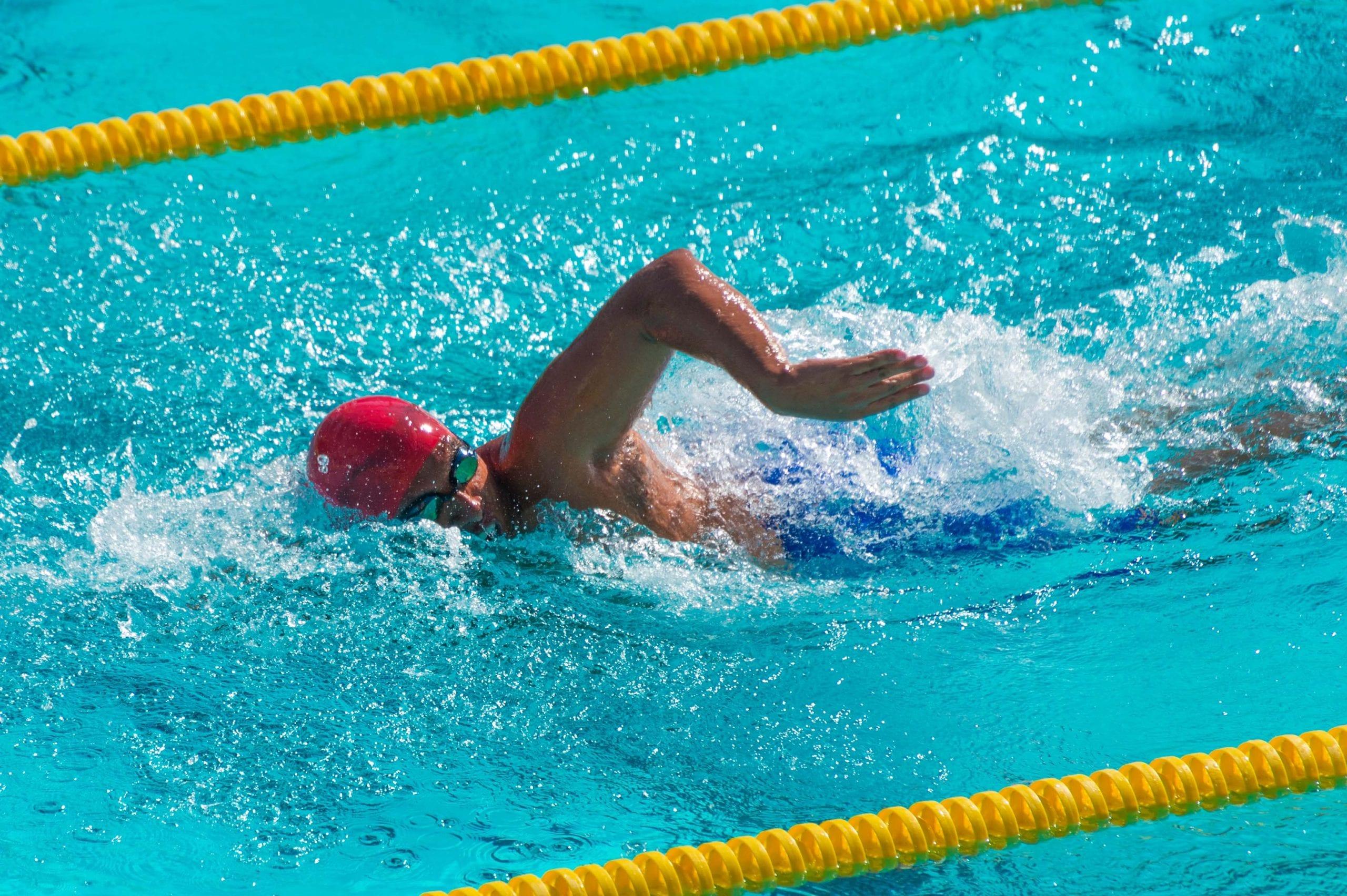 SwimmingSpecO28July2015 (39 of 223)-Edit-2