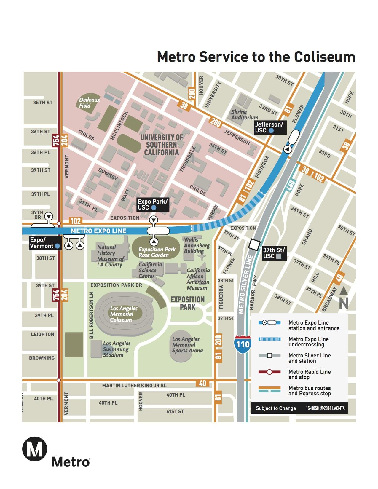 map_expo_coliseum_jul14