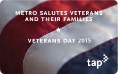 16-0698_fm_Veterans_Day_TAP_card_eh_FINAL-3