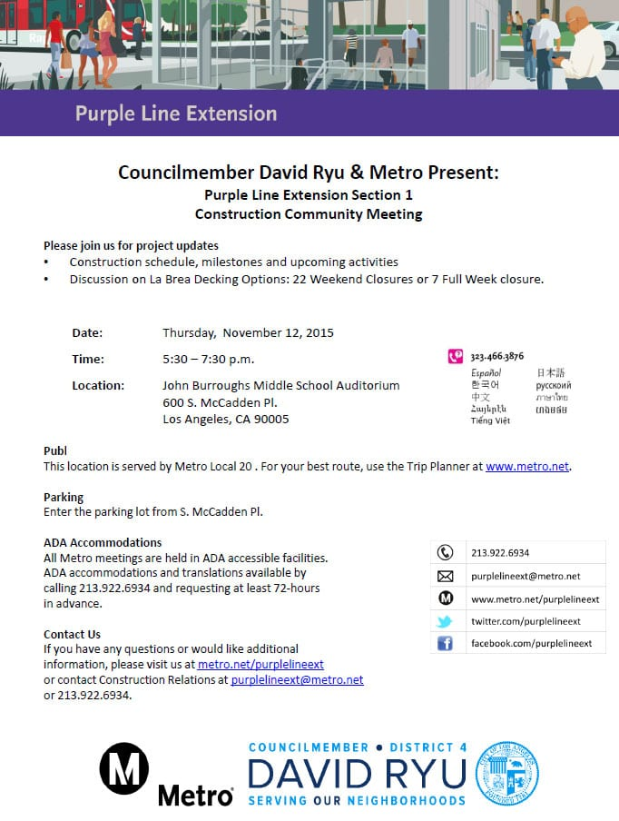 Metro Purple Line Extension Community-Meeting-Nov.-12