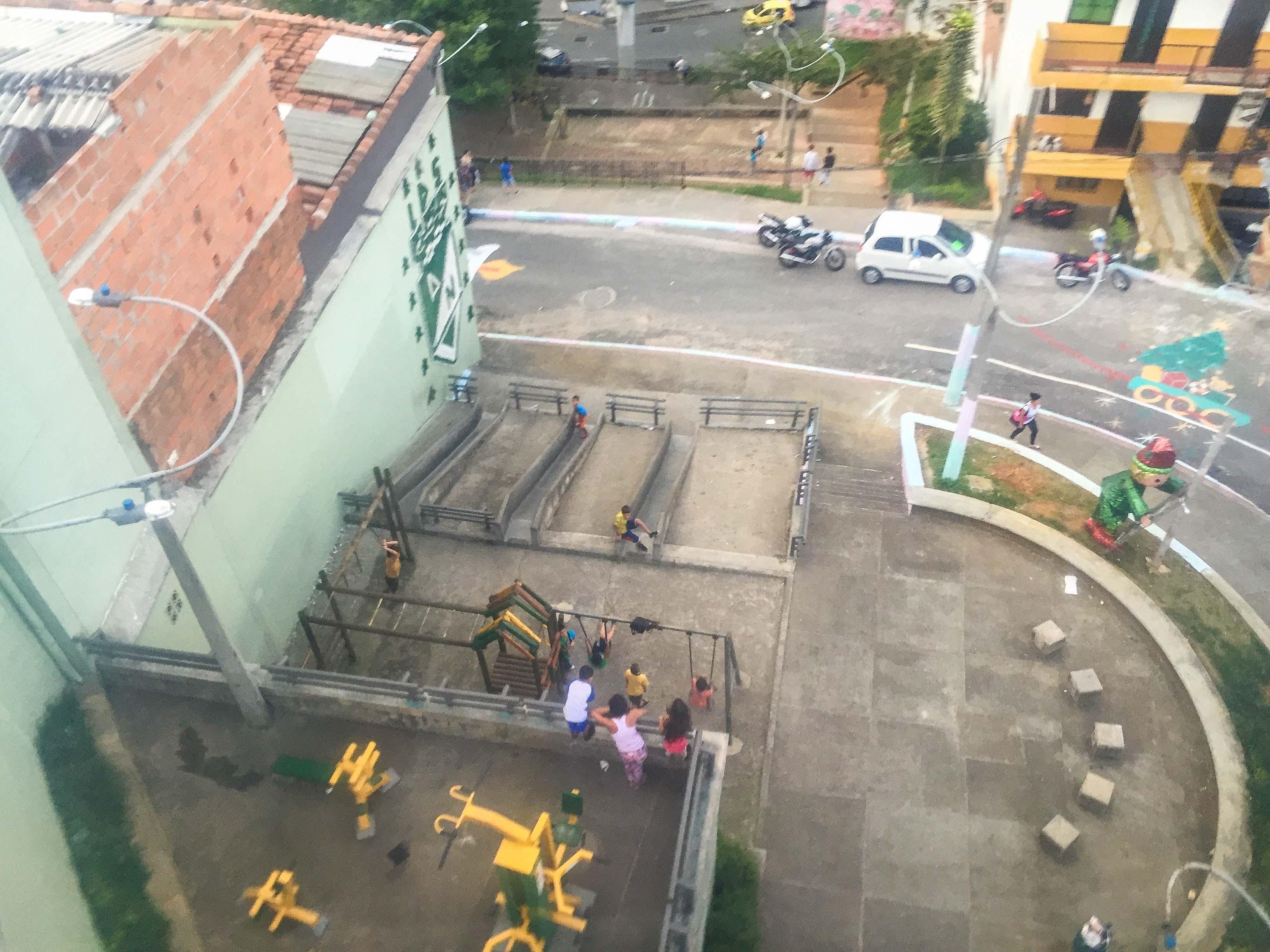 Medellin-41
