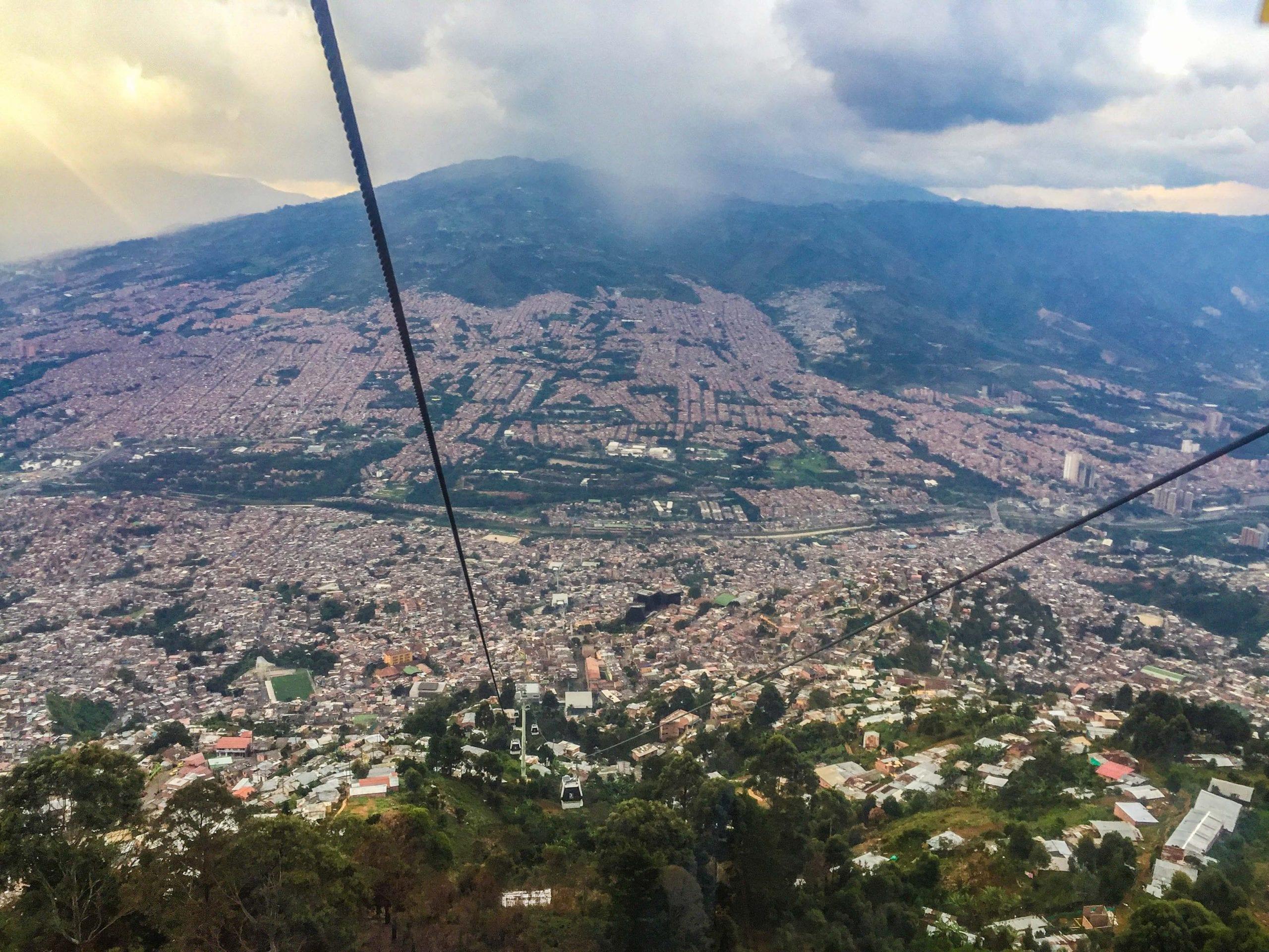 Medellin-44