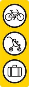 Bikes_sign_150x449