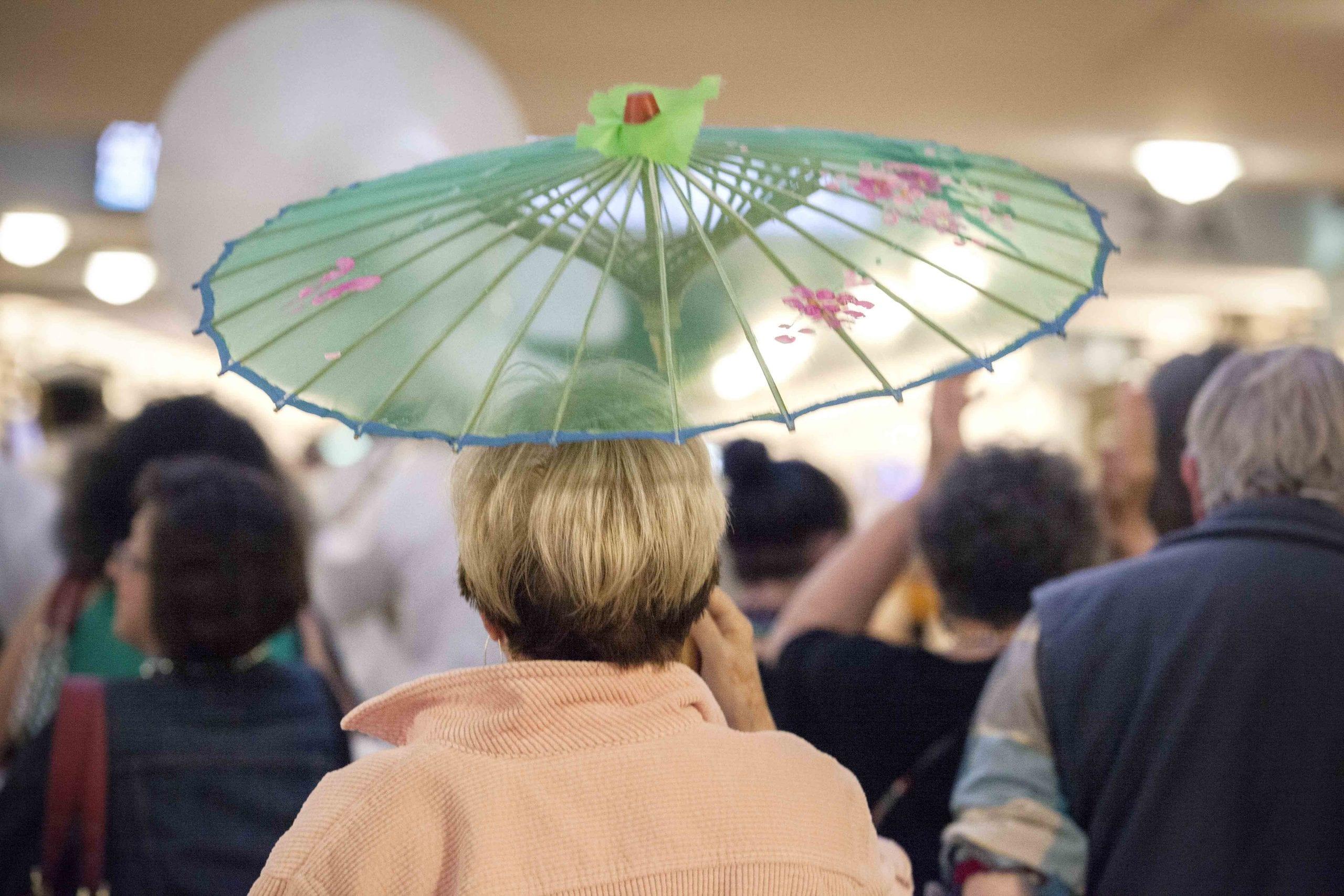 CW_160209_9421_parasol