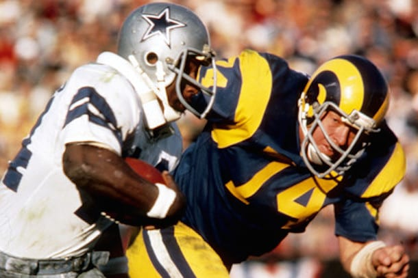 9-cowboys-rams-1975-nfc-championship-game-biggest-nfl-conference-championship-upsets