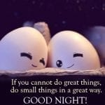 funny-good-night-wishes